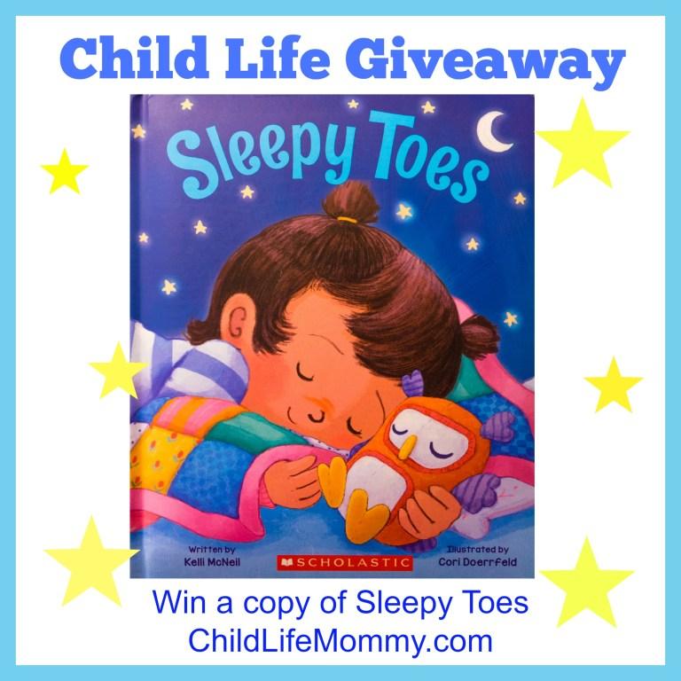 Sleepy Toes Giveaway .jpg