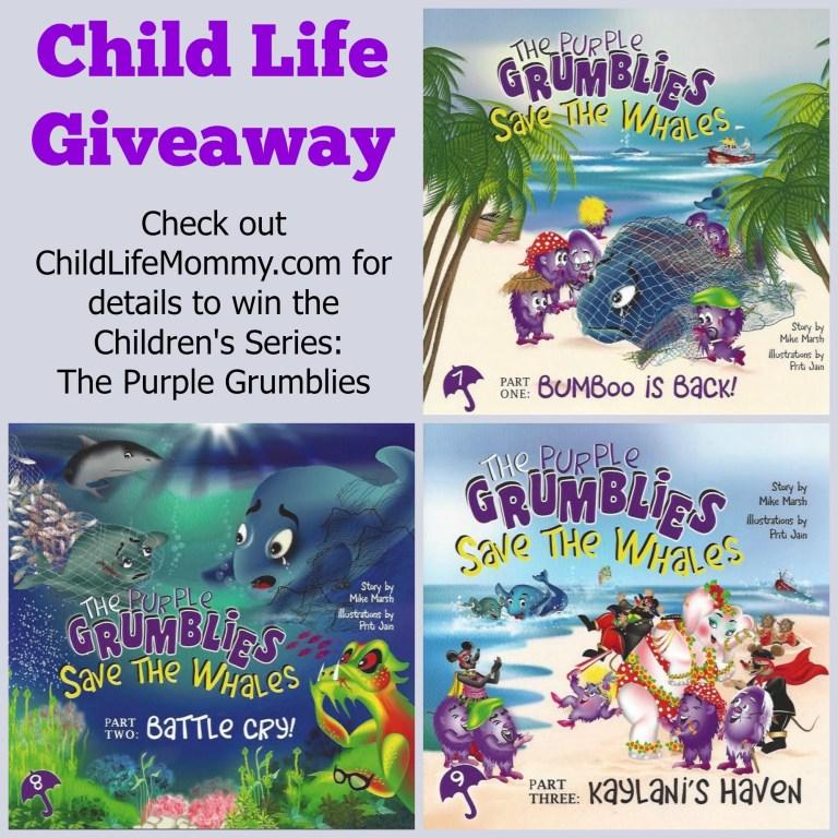 The Purple Grumblies .jpg