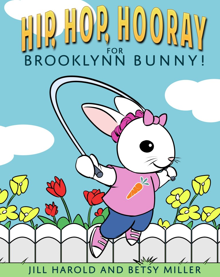 Brooklynn-Bunny-e-book-cover-1986-2500