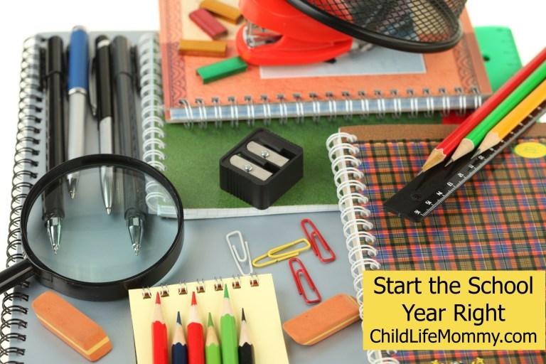 Start the School Year Right.jpg