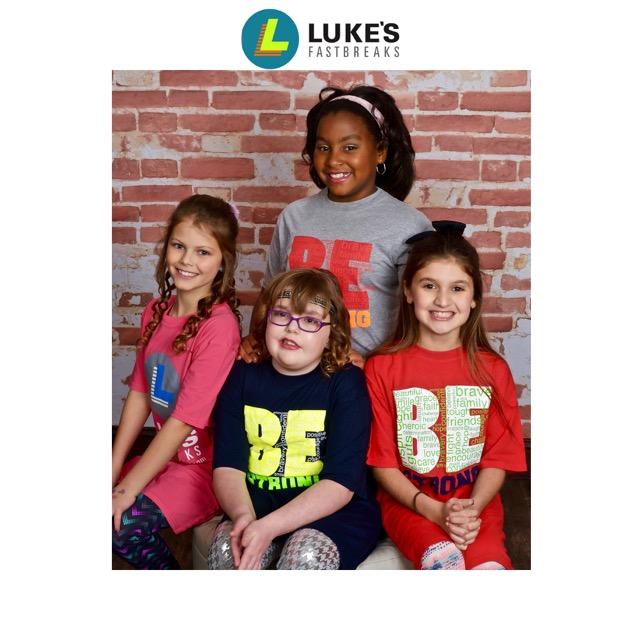 Luke's FastBreaks girls with logo.jpg