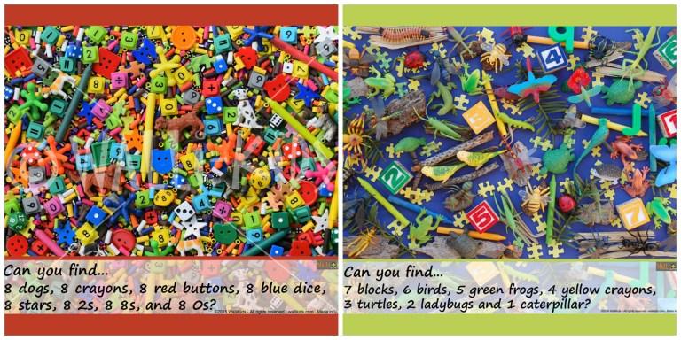 Walli-Kids Collage.jpg