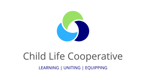 Child Life Cooperative Website Banner-1