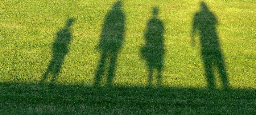 Be a helper: Responding to the separation of children and families at our borders