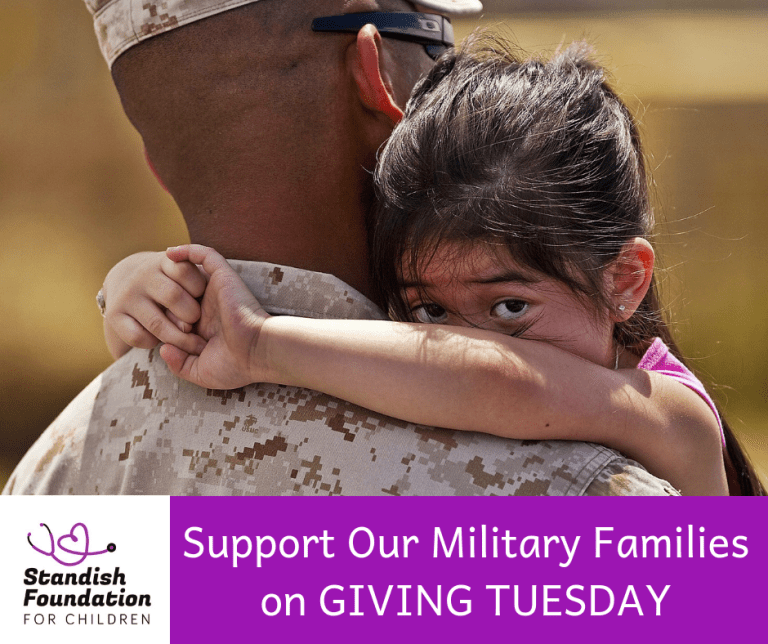 Support Our Military Families (1).png