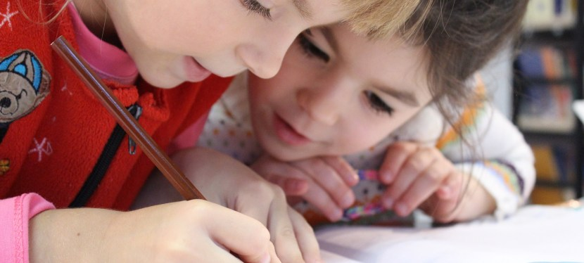 Supporting Children with Special Healthcare Needs in School