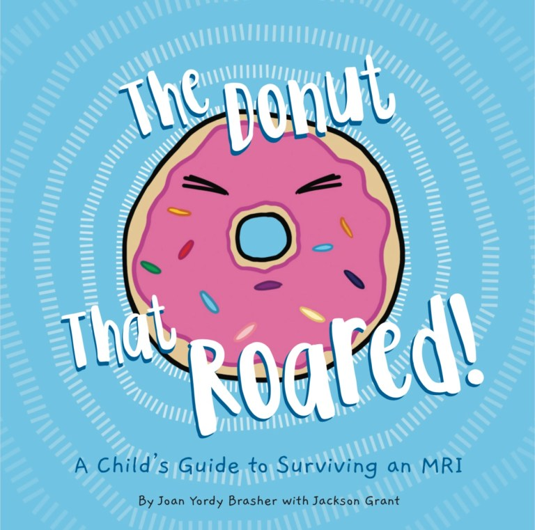 donut cover