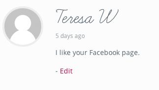 teresa-w-winner