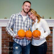 Chris & Katie's Engagement Session