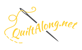 QuiltAlong.net