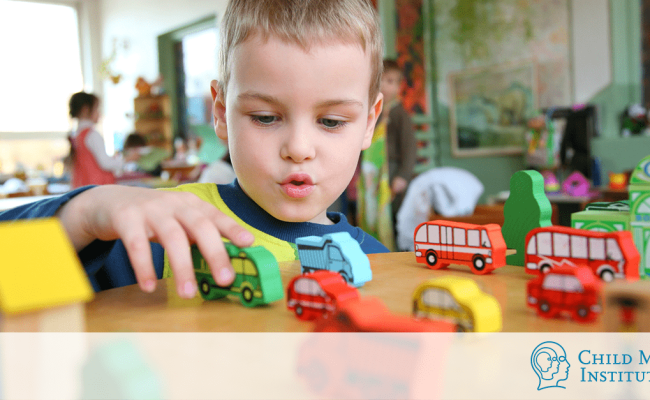 Toys For Hyperactive Toddlers Wow Blog
