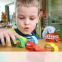 Toys Your Kids Will Actually Play With Child Mind Institute