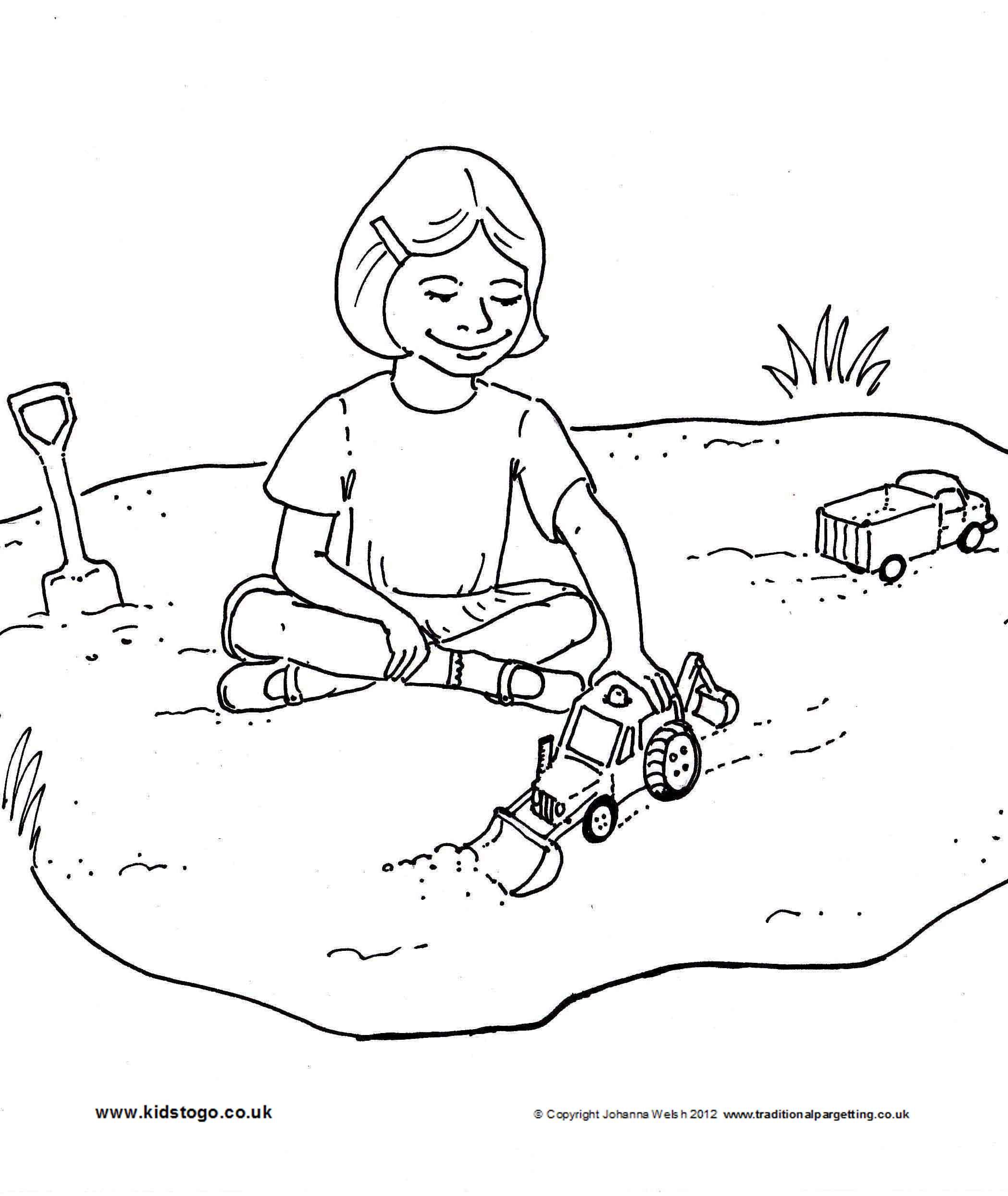 Challenging Gender Stereotypes « Childminding Best Practice