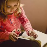 How To Make Your Child A Genius – Your Guide To Smarter Kids