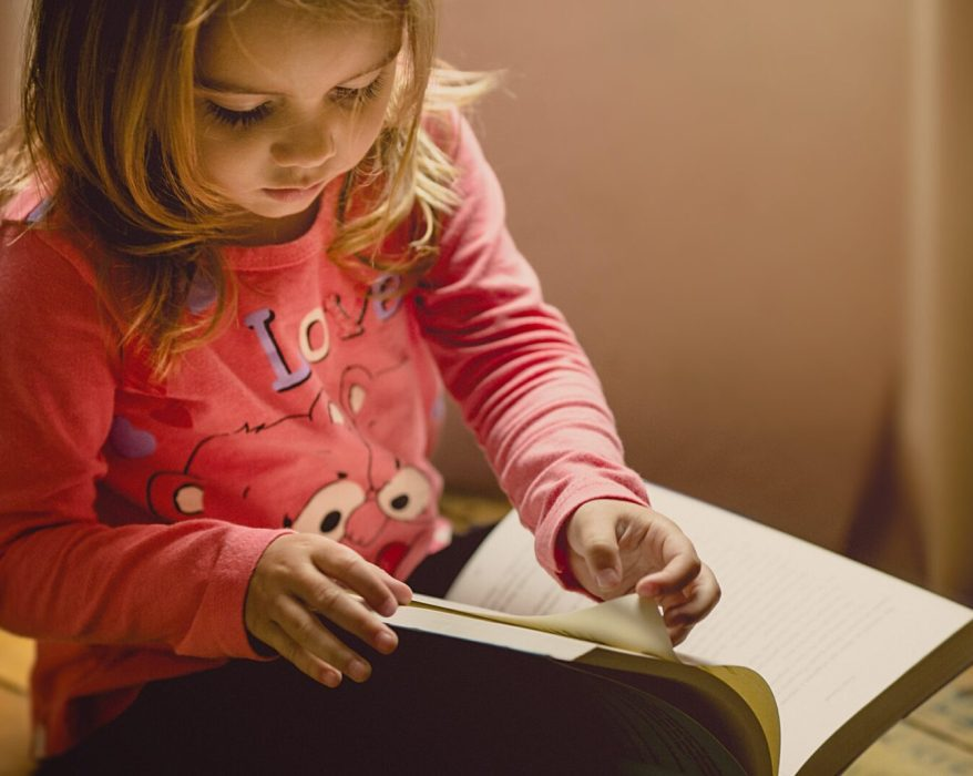 How To Make Your Child A Genius And Make Child Smart