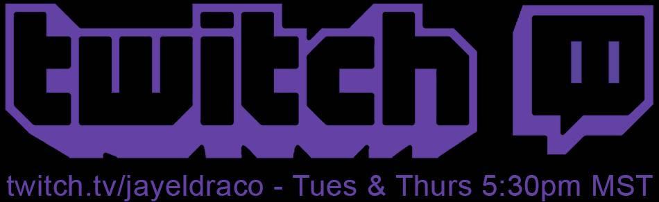 Jayel-Draco-Schedule-Twitch-Logo_on_black-v2