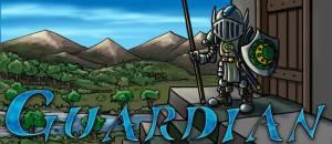 guardian reward tier patreon relaunch subscribe children of gaia