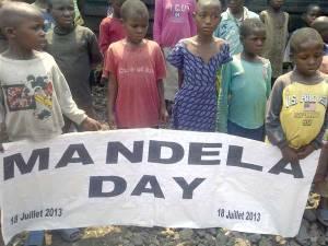 Mandela Day 2013 (1)