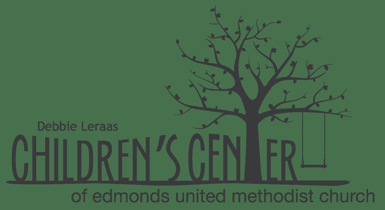 Home [children.edmondsumc.org]