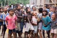 Colombia: La Representante Especial de la ONU para los niños y los conflictos armados se felicita por el anuncio sobre el plan para la separación de los niños vinculados a las FARC-EP