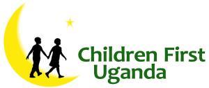 CFU Logo