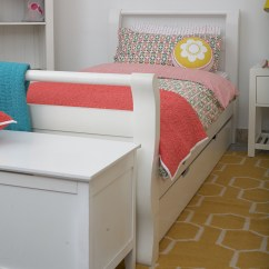 Bedroom Chair Singapore Chairs For Elderly Assistance Kids Maximize Space With Minimal Effort Ni Night