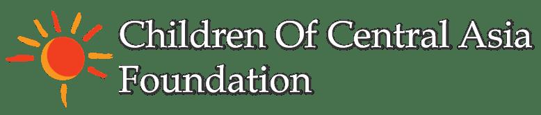 COCA Foundation