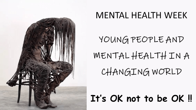 mentalhealthweek2018