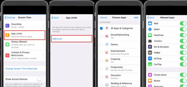 App-limits.png