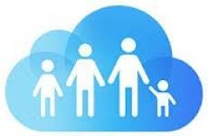 family_sharing.jpg