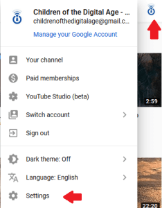 You_Tube_Settings