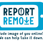Launch of Sexual Image Removal Tool for Children