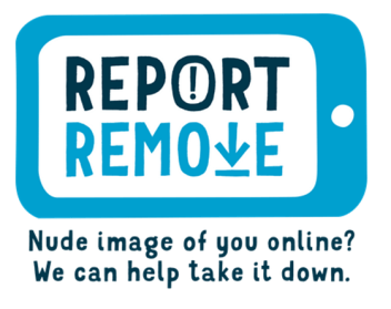 Childline Report Remove Tool