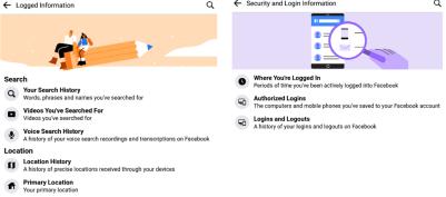 Facebook-Settings-2021-Account-Centre-1