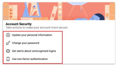 Facebook-Settings-2021-Account-Security