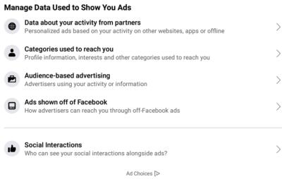 Facebook-Settings-2021-Manage-Data