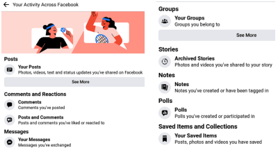 Facebook-Settings-2021-Your-Activity
