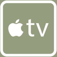 Apple_TV_Safety_Settings