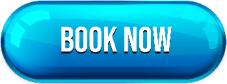 Make_a_booking