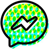 Messenger_Kids_Safety_Settings