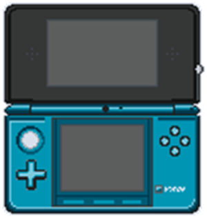Nintendo_3DS_Safety_Settings