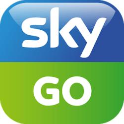 Sky_Go_Safety_Settings