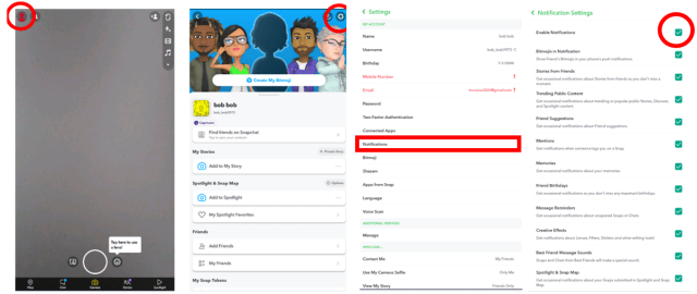 Snapchat-Parental-Safety-Controls-How-to-Review-Notification-Settings