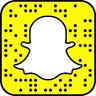 Snapchat-Parental-Safety-Controls