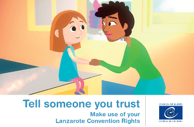 Tell_Someone_you_Trust_EBook_for_Parent_and_Child