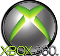 XBox_360_Safety_Settings