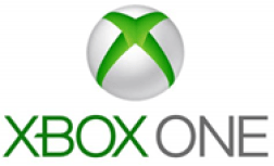 XBox_One_Safety_Settings