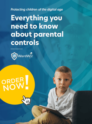 Everything_you_need_to_know_about_parental_controls
