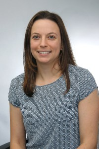 Dr. Erin Swanson