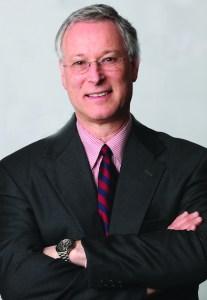 Dr. Bruce Korf